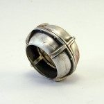 scuba ring